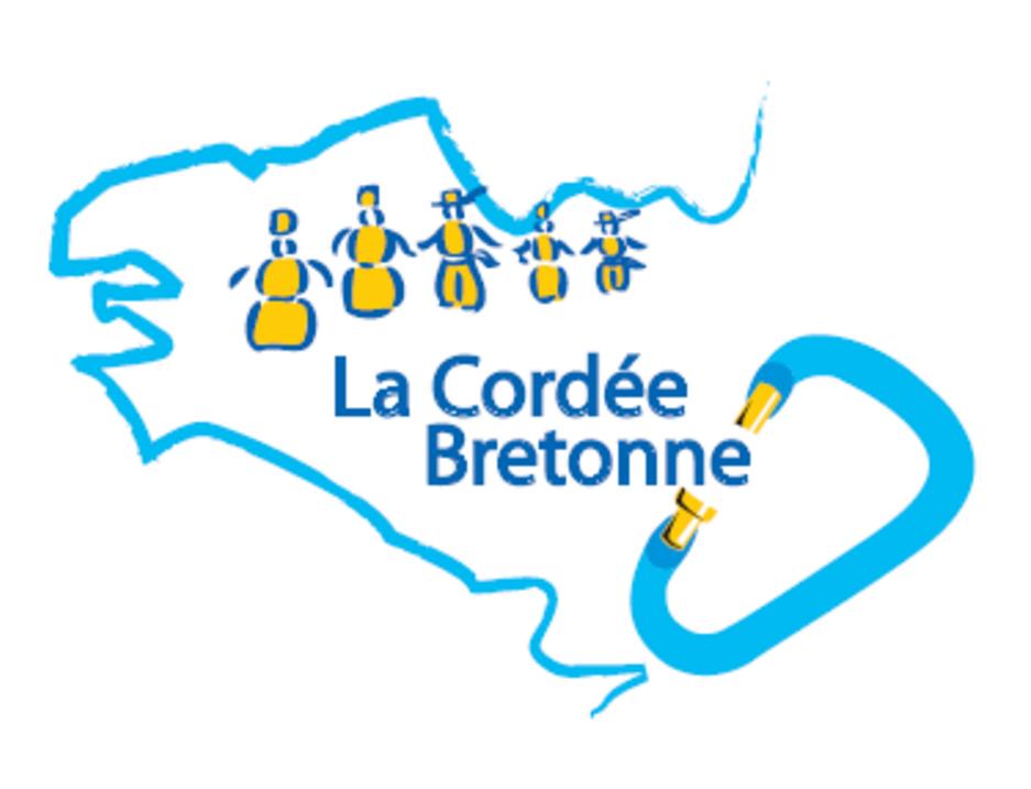 La Cordee Bretonne